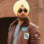 Here's why Diljit Dosanjh turned down Ajay Devgn's Baadshaho