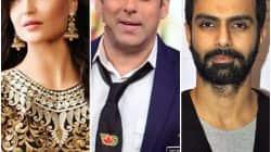 Elli Avram, Ashmit Patel, Armaan Kolhi – 5 Bigg Boss contestants that Salman Khan mentored
