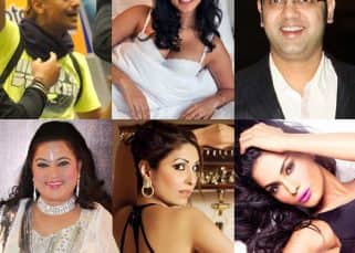 Bigg Boss: Dolly Bindra, Imam Siddique, Pooja Misrra - a look at the iconic contestants of Salman Khan's show!