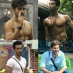Bigg Boss: Gautam Gulati, Keith Sequeira, Asif Azim - a look at the hottest hunks on Salman Khan's show!