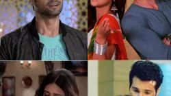 BARC Report Week 37: Not Kavach, it's Brahmarakshas that has matched Naagin's success!