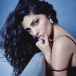 HEARTBREAK ALERT! Mirzya star Saiyami Kher is dating someone, and it's not Harshvardhan Kapoor!