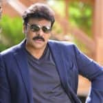 Chiranjeevi is going to rock as the host for the Telugu version of Kaun Banega Crorepati - watch video!