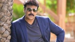 Chiranjeevi is going to rock as the host for the Telugu version of Kaun Banega Crorepati – watch video!