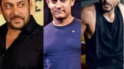 With Salman Khan's Tiger Zinda Hai, has Christmas become the new Eid?