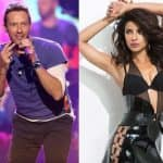 Priyanka Chopra and Coldplay's Chris Martin to team up for Global Citizen's New York concert!