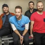 Guys! Coldplay concert tickets in India are FREE but conditions apply!