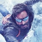 Ajay Devgn's Shivaay does not feature a Pakistani actress, clarify officials