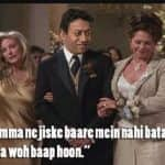 HILARIOUS memes of Irrfan Khan in Hollywood are going viral!