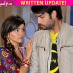 Shakti-Astitva Ke Ehsaas Ki full episode 26th September 2016 written update: Surbhi continues her search for Soumya!