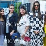 Kareena, Sonam Kapoor and Rhea's Veere Di Wedding brunch will give you squad goals