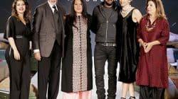 Deepika Padukone, Amitabh Bachchan, Kajol look ravishing at Yuvraj Singh's event – view HQ pics!