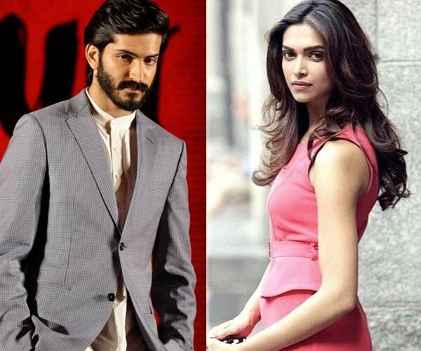 Deepika Paukone was all praise for Harshvardhan Kapoor – here's why!