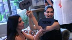7 revelations made by Deepika Padukone and her BFF Anaita Shroff Adajania that'll BAFFLE you!