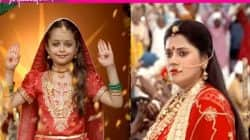 EXCLUSIVE! Like Shakti-Astitva Ke Ehsaas Ki, another transgender story in Devanshi