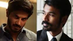 Beware Dhanush, Dulquer Salmaan, this Telugu star is all set to make his Tamil debut!