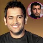 Neeraj Pandey REACTS on Mahendra Singh Dhoni being paid Rs. 40 crore for MS Dhoni:The Untold Story!