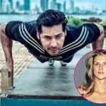 Is Dino Morea sending cryptic messages to his ex Nandita Mehtani?