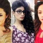 Divyanka Tripathi, Mouni Roy, Hina Khan– 11 Actors who DON'T act their Ages!