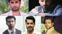 Emmy Awards 2016: Vivek Dahiya, Rithvik Dhanjani, Namik Paul and Varun Kapoor ROOT for Game of Thrones!
