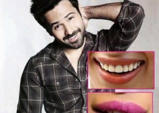 This video proves that Emraan Hashmi knows Priyanka Chopra's lips better than Mallika Sherawat's