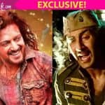 Riteish Deshmukh REACTS to Banjo's comparison with Ranbir Kapoor's Rockstar and it's amusing - watch video