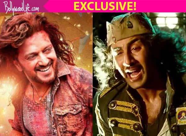 RiteishDeshmukh REACTS to Banjo's comparison with Ranbir Kapoor's Rockstar and it's amusing – watch video