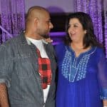 Farah Khan on Vishal Dadlani-Tarun Sagar row: If we say our country is democratic, people should have the freedom to say what they want to
