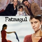 Fatmagul, Little Lord - 5 NEW shows that will replace Pakistani shows on Zindagi!