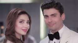 Fawad and Mahira should be replaced from Ae Dil Hai Mushkil and Raees, demands MNS