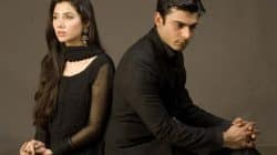 Fawad Khan's Ae Dil Hai Mushkil and Mahira Khan's Raees won't release in India, threatens MNS!