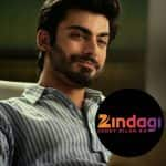 Zindagi channel to stop airing Pakistani shows, revamp announced by Zee