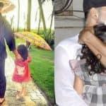 कभी सोचा हैं क्यों अक्षय कुमार अपनी बेटी नितारा का चेहरा सबसे छुपाते हैं?