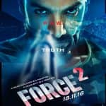 5 reasons why we are super excited about John Abraham and Sonakshi Sinha's Force 2
