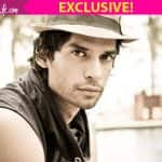 Gaurav Arora: I always knew Vishesh Films will launch me as an actor some day!