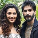 Harshvardhan Kapoor: Saiyami and I have an unpredictable chemistry!