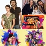 Fatmagul, Little Lord, Khwaabon Ki Zamin Par - 5 Zindagi shows we are excited for!