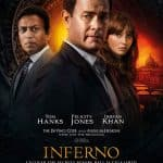 The makers of Tom Hanks and Irrfan Khan's Inferno release new poster in four Indian languages