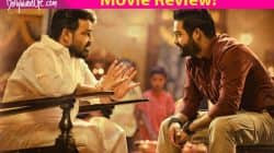Janatha Garage movie review: Jr NTR shines in this hard-core actioner!