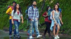5 things about Jr NTR-Mohanlal's Janatha Garage that worked for the movie!