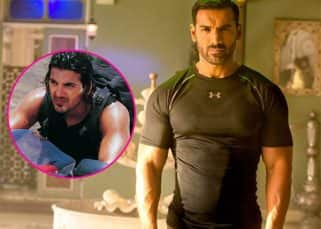 John Abraham REVEALS about the person who can get him back in the Dhoom series