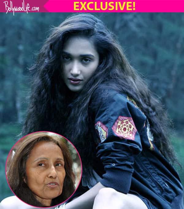 Jiah Khan's mother hits back at Sooraj Pancholi and family again, says – They are so arrogant!