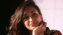 SHOCKING! Jiah Khan's hanging was staged claims UK forensic expert – read details!