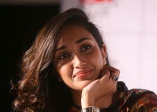 SHOCKING! Jiah Khan's hanging was staged claims UK forensic expert - read details!