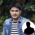 This Khan has finally come out in SUPPORT of Kapil Sharma - find out who!