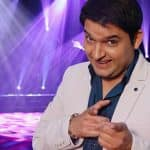 Kapil Sharma gets paid Rs 110 crore after his contract renewal with Sony