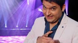 Not just a comedian – 5 other talents of Kapil Sharma!
