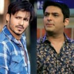 Vivek Oberoi: If I can help Kapil Sharma, I will