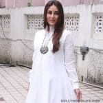 Kareena Kapoor Khan: Not going to hire 10 bodyguards just because my child will belong to a star family
