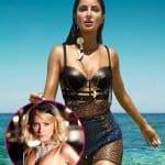 Is Katrina Kaif's closeness with Salman Khan bothering Iulia Vantur? Read EXCLUSIVE details!